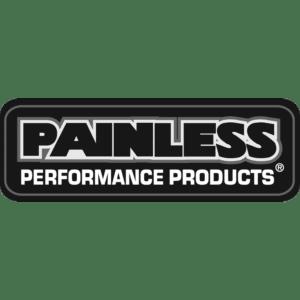painless-wiring-logo1